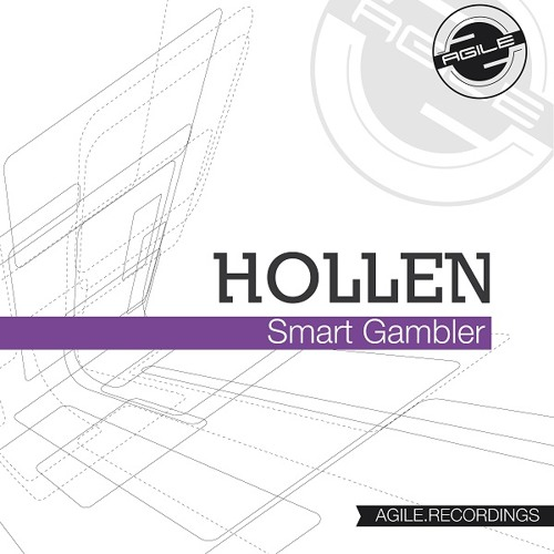 Hollen - Reference (Original Mix)