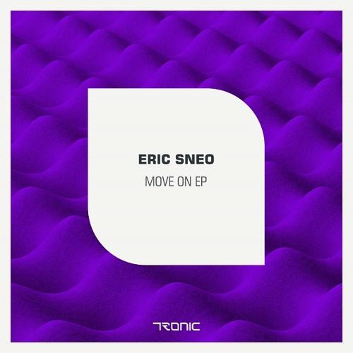 Eric Sneo - Move On (Original Mix)