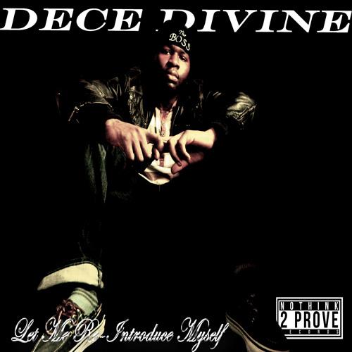 Dece-No 2 Poverty