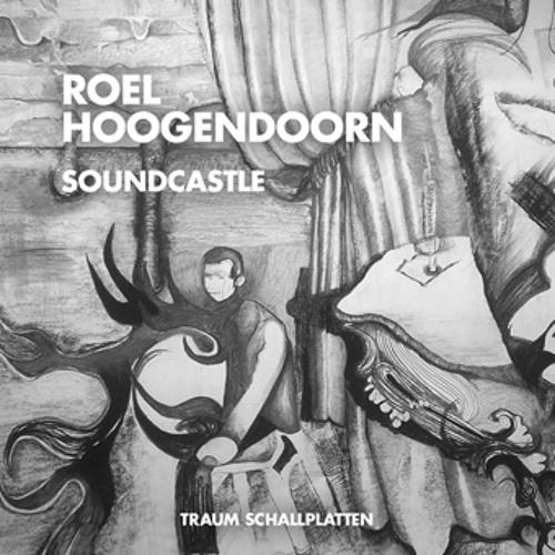 Roel Hoogendoorn - Game Over (Mononoid Remix) // TRAUMV163