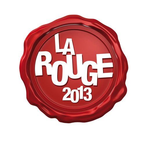 Mix La Rouge 2013  BY DS SOCIETY #FreeDL