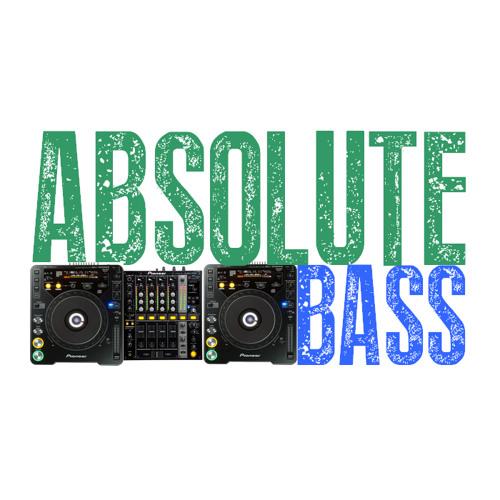 AbsoluteBass - Alive (teaser)