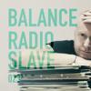 Radio Slave - Balance 023 CD2 (Preview Edit)