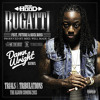 Ace Hood ft. Rick Ross & Future - Bugatti (Damn Wrights New Honda Remix)