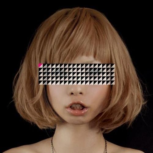 capsule - Hello - seiya Rave Breaks Remix