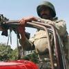 Zameen by atif aslam dedicate pak army