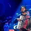 kadal-A R Rahman-BGM