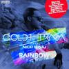 Gold1 & Trina feat. Nicki Minaj - Rainbow (Javi Reina & SuperMartxe Remix)