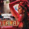 Shootout At Wadala - Laila Ðj [ K R A ] & AnVeSh KuMaR