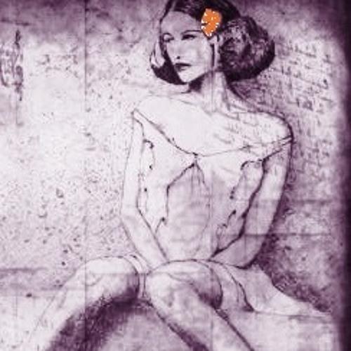 Patrick Arbez & Marika - Wo bist du hin  (exortek remix)