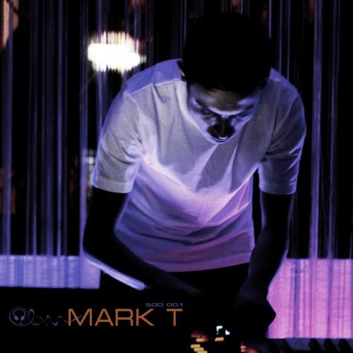 SOD001-Mark T
