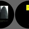 Modularz 11 / Transversal Ep / Oscar Mulero + Truncate + Sleeparchive