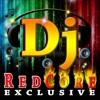 DjRedCore Remix - Budots Club #1 (Original Mix) 130 Bpm