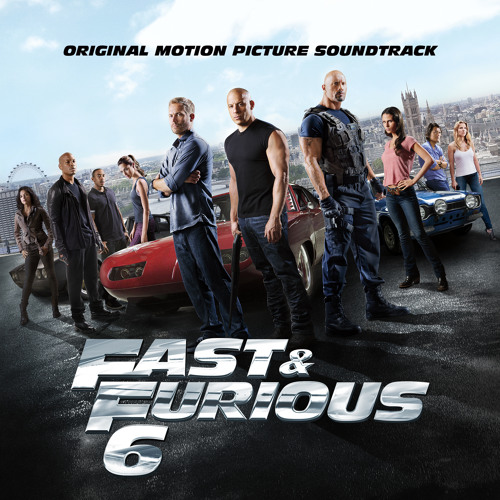 "2 Chainz & Wiz Khalifa ""We Own It (Fast & Furious)"""