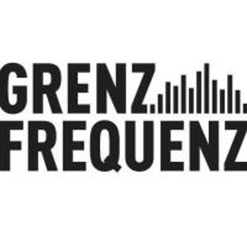 Grenzfrequenz - Cheap Houseballs (Free DL)