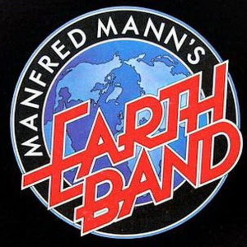Manfred Mann's Earth Band - Tribal Statistics / Demolition Man