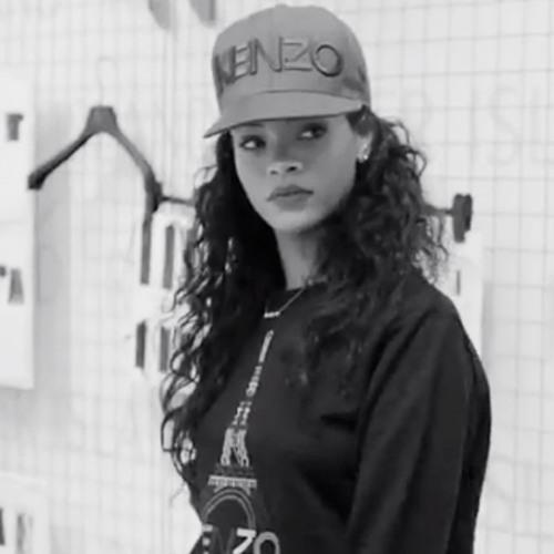 Rihanna Reveals 777 Tour Was a Logistical Nightmare