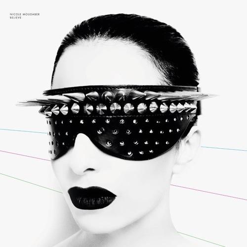 Nicole Moudaber - Lumiere Tamisee (Original Mix) [Drumcode]