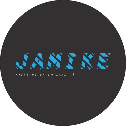 Sweet Vibes DNB mix #1 - Jamike
