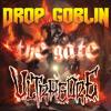 Drop Goblin - No Hope (Original Mix) [FREE DOWNLOAD]