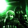 Vitamin D ft Leo - Zdi Pse ( D RecordZz ProductiOn )