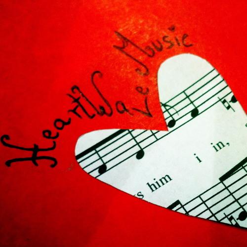HeartWave song selection