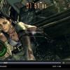 Resident Evil 5 OST The Mercenaries ( Kota Suzuki )