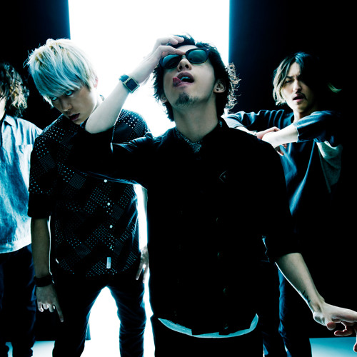 ONE OK ROCK - Wherever You Are (AstroMotion Cover)