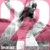 Taylor Swift - 22 (Spaarkey Remix)
