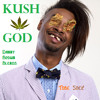 I Am Kush God (Clams Casino x Danny Brown)
