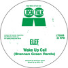 Elef - Wake Up Call (Brennan Green Remix) (LT030, Side B (Snippet) mp3