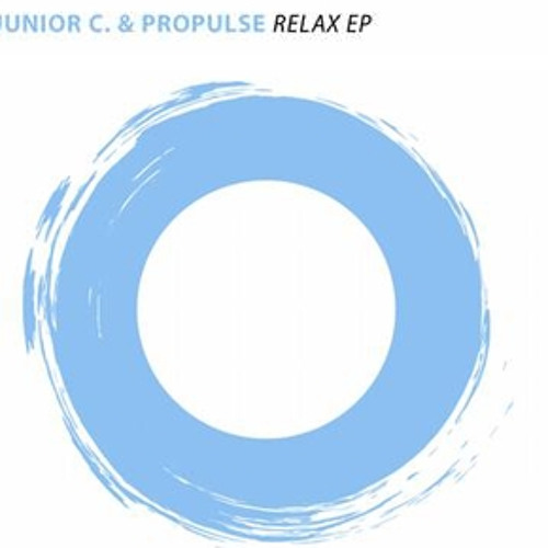 Wehbba, Propulse & Junior C - RELAX (SC EDIT)