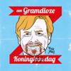Benny Rodrigues @ Gramdioze Koninginnedag 2013