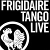 Frigidaire Tango (Charlie Out Cazale) interviewed by Paul Stones @ Maximum Festival 2013 mp3