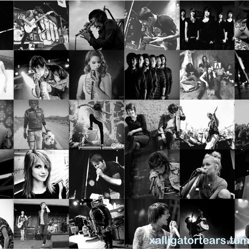 Favorites.~