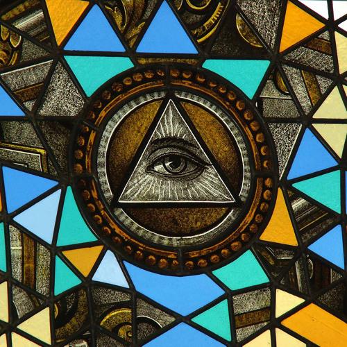 Ferdinand Cärclash & Zastranienie - Crne oči