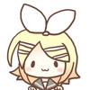 Rin Kagamine - I Like You, I Love You