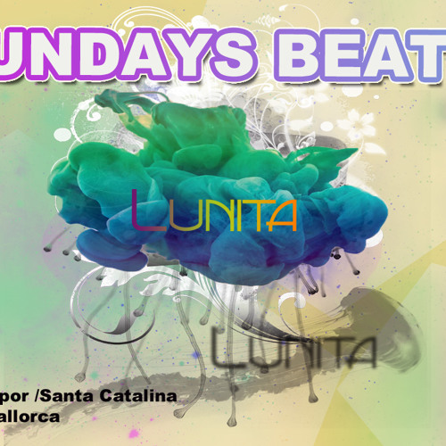 SOUND SYNDICATE pres. SUNDAYS BEATS vol. 1