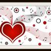 Maidany - Mengukir Cinta Dibelahan Jiwa