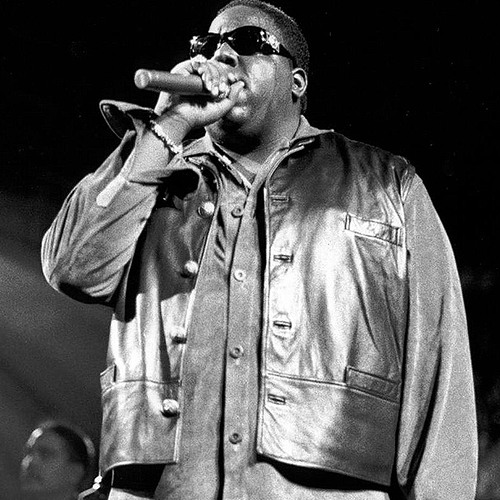Notorious B.I.G - Suicidal Thoughts (Mixtip Remix)