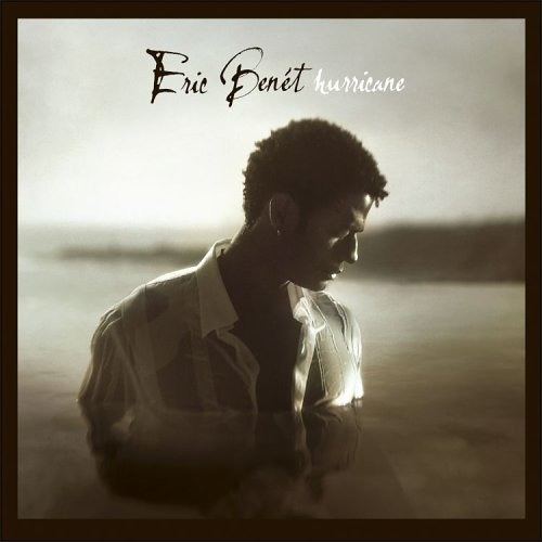The last time - eric benet(covered by 정태훈)