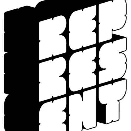 REPRESENT - FREE DOWNLOAD