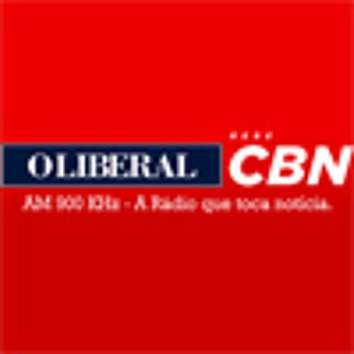 Rádio OLiberal CBN AM 900 KHz
