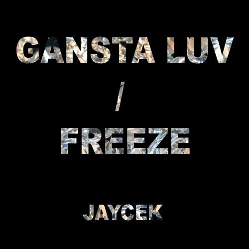 T-Pain - Freeze ft. Chris Brown (Jaycek Remix) DL IN DESCRIPTION