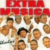 Extra Musica - Problème sur problème