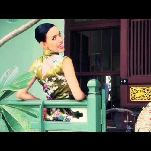 Dimie Cat - ping pong (vassili gemini remix)