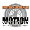 Worldinmotion