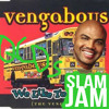 We Like To Slam Jam (Vengaboys & Quad City DJs)