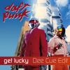 Daft Punk - Get Lucky (Dee Cue Edit)