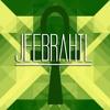 Erykah Badu - Honey (Jeebrahil Remix)